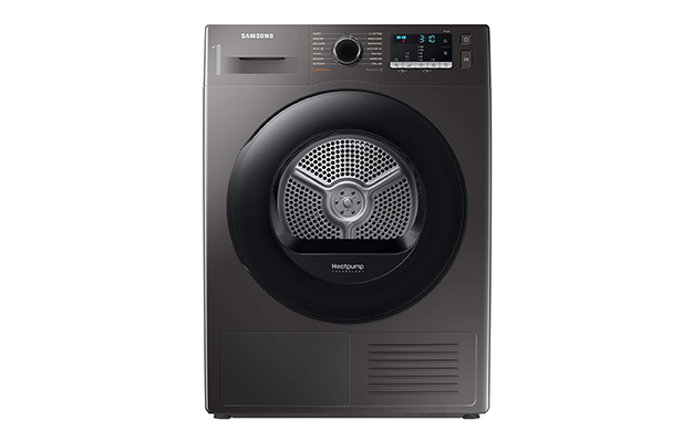 Samsung DV5000T DV80TA020AX 8Kg Heat Pump Dryer