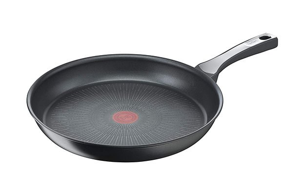 Tefal - G25908AZ Non-Stick Frying Induction Pan