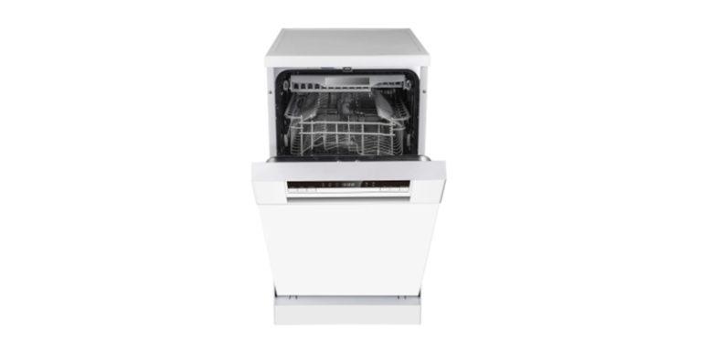 Best Slimline Dishwasher Reviews