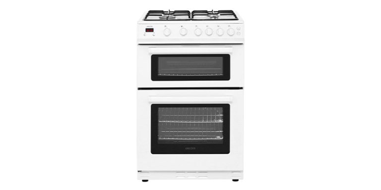 Electra TG60W 60cm Gas Cooker with Variable Gas Grill