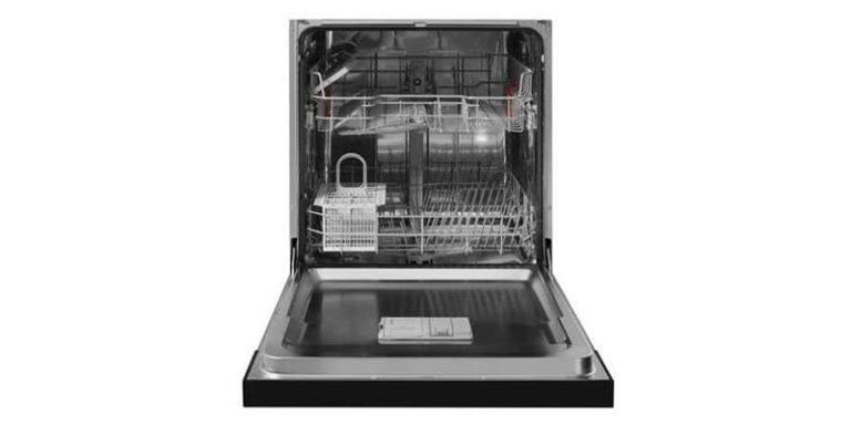 Hotpoint Aquarius HBC2B19XUK Semi Integrated Standard Dishwasher