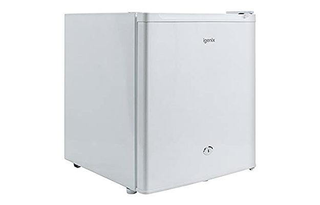 Igenix IG3751 35L Table Top Mini Freezer