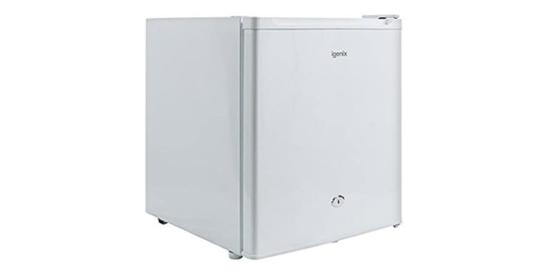 Igenix IG3751 35L Table Top Mini Freezer