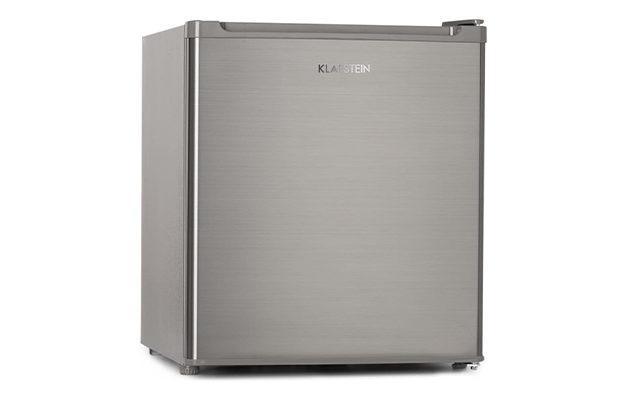 Klarstein Garfield Eco 34L Freezer
