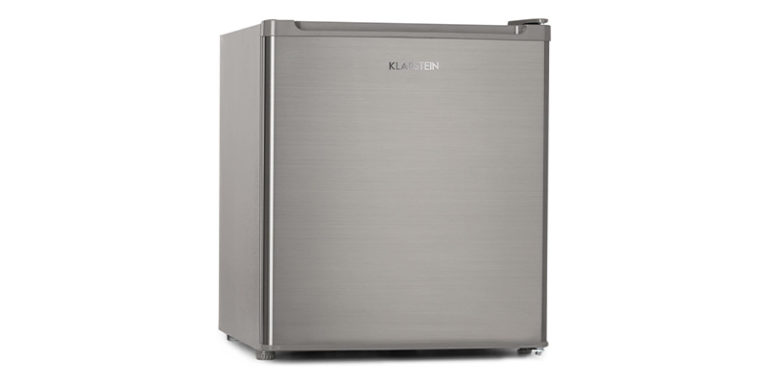 Klarstein Garfield Eco 34L Freezer